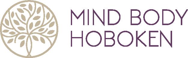 Mind Body Hoboken